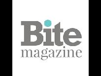 Bite Magazine
