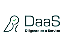 Daas | Diligence as a Service