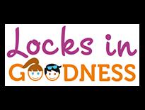 Locks in Goodness