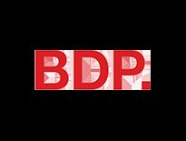 BDP | British Design Partnership