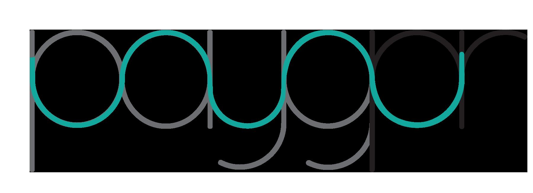 Pay as You Go PR | PAYG PR