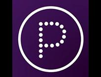 Purple Pepperpot